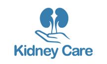 Dialysis Pretoria